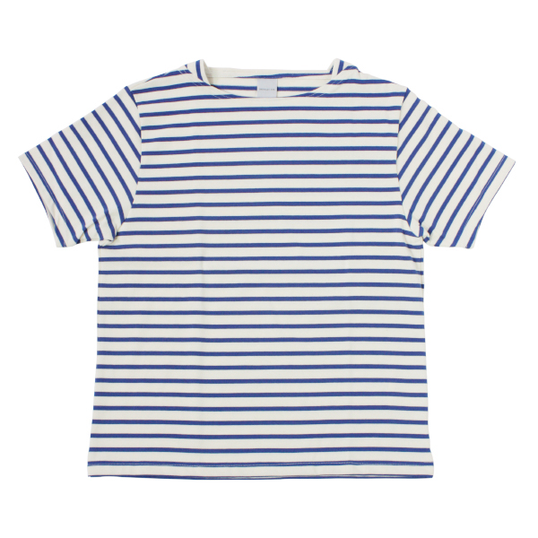 [ORDINARY FITS] ORDINARY FITS STRIPE SHIRTS