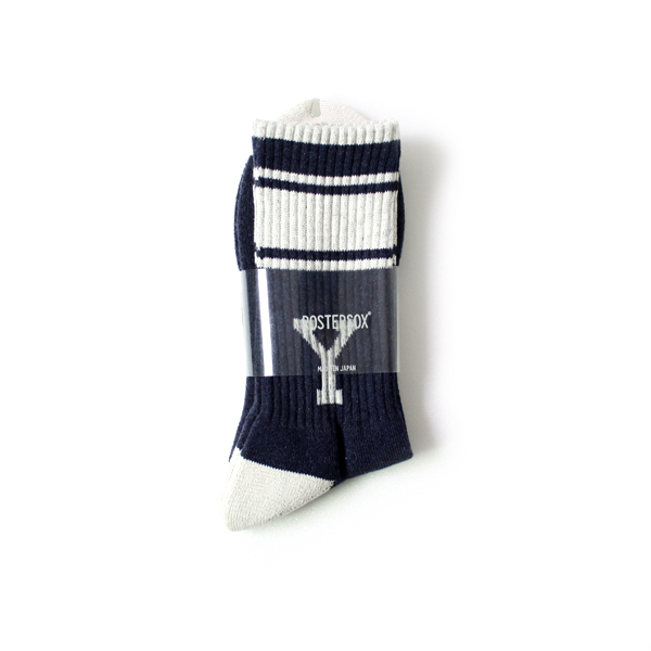 [INFIELDER DESIGN] ROSTER SOX CITY COLLEGE NAVY