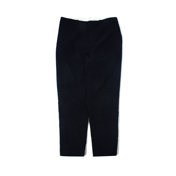 [STILL BY HAND] RELAXIN PANTS navy
