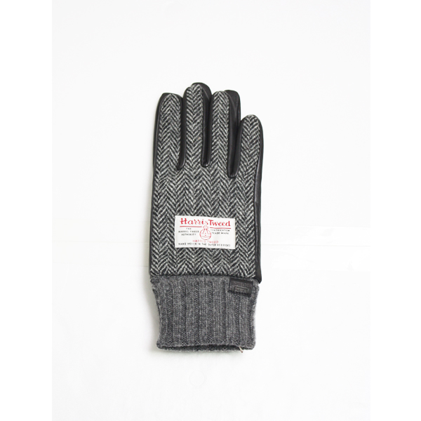 [INFIELDER DESIGN] Harris Gloves (herring)