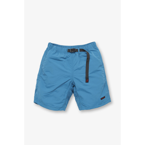 [GRAMICCI] PACKABLE SHORTS TURQUOISE