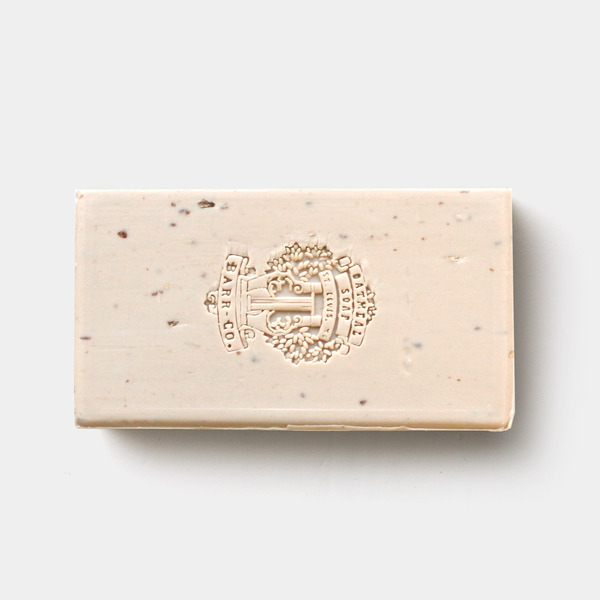 [BARR-CO] ORIGINAL OATMEAL BAR SOAP
