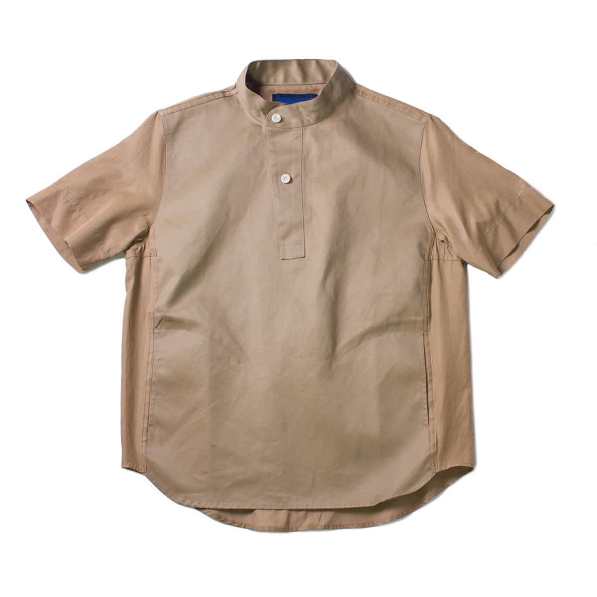 [DOCUMENT] M59 UTILITY SHIRT 'BEIGE'