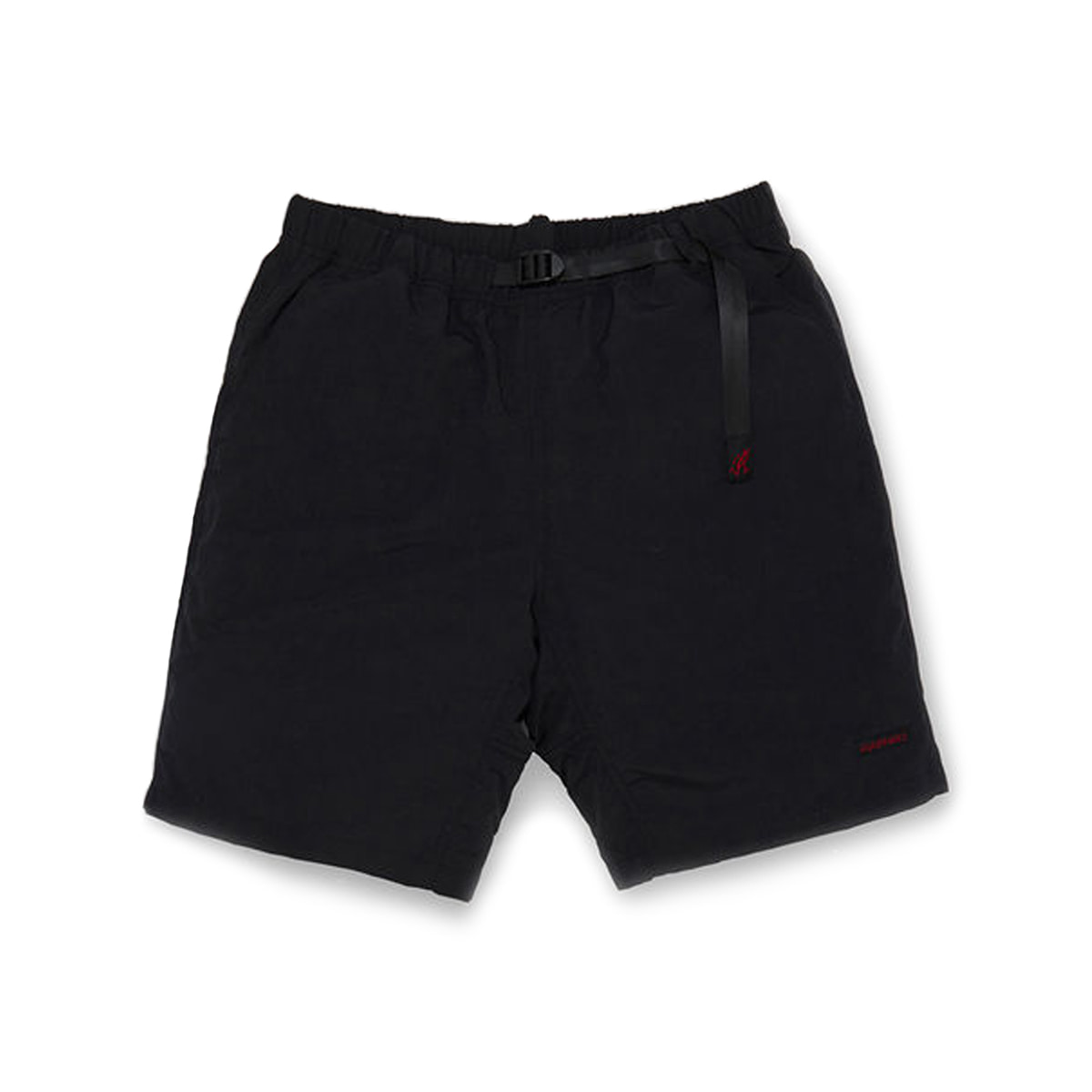 [GRAMICCI] PACKABLE SHORTS 'DARK'