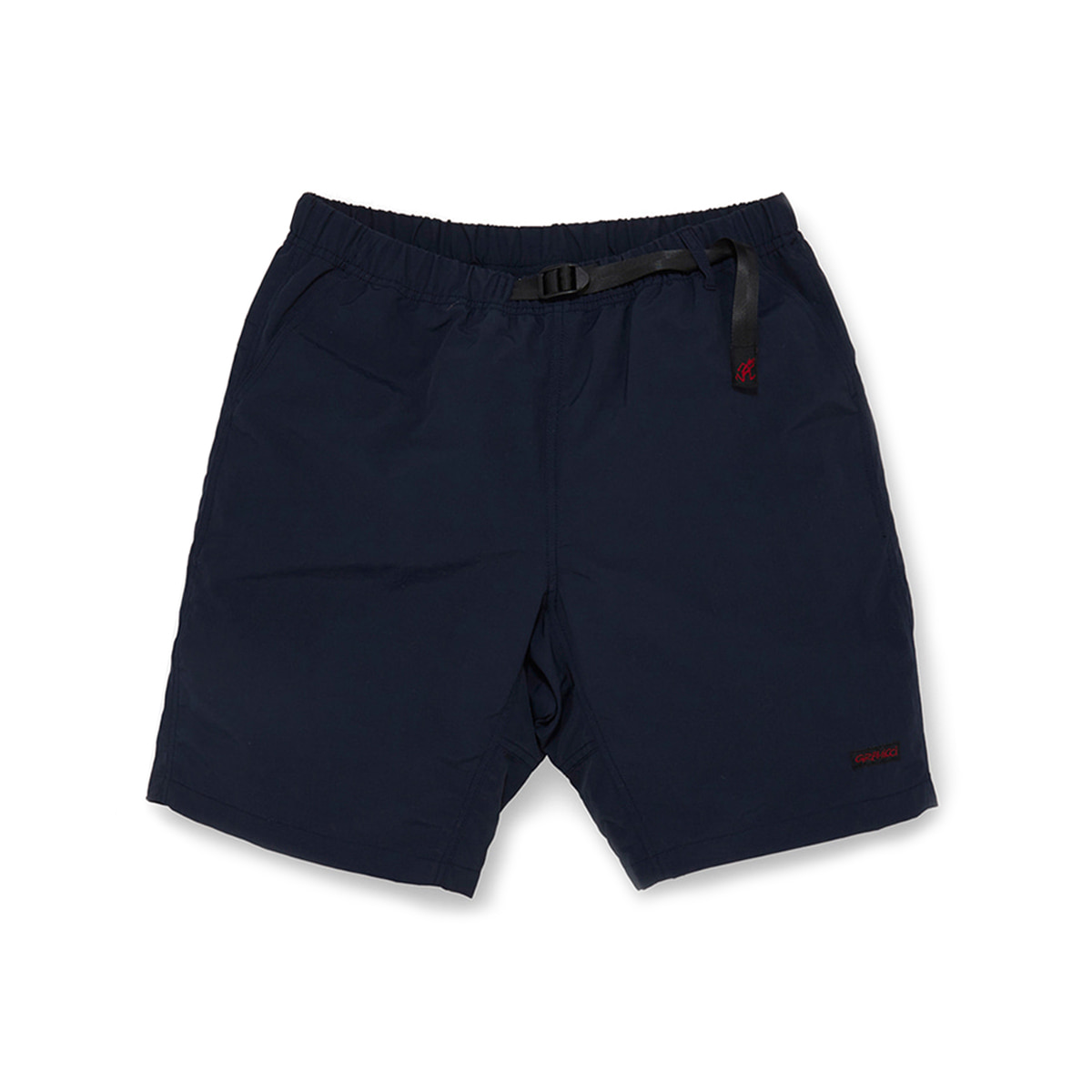 [GRAMICCI] PACKABLE SHORTS 'MARINE'