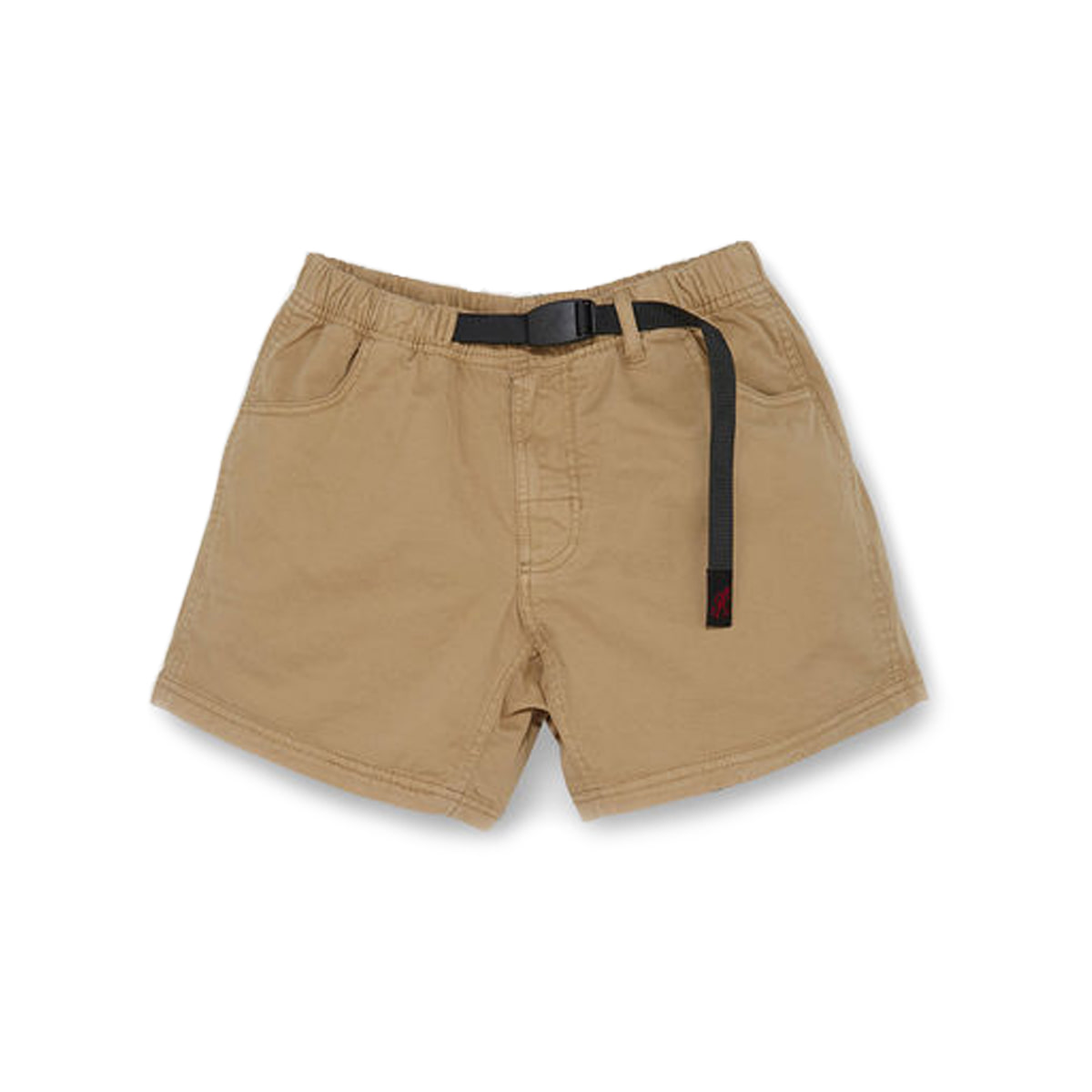 [GRAMICCI] VERY SHORTS 'CHINO'