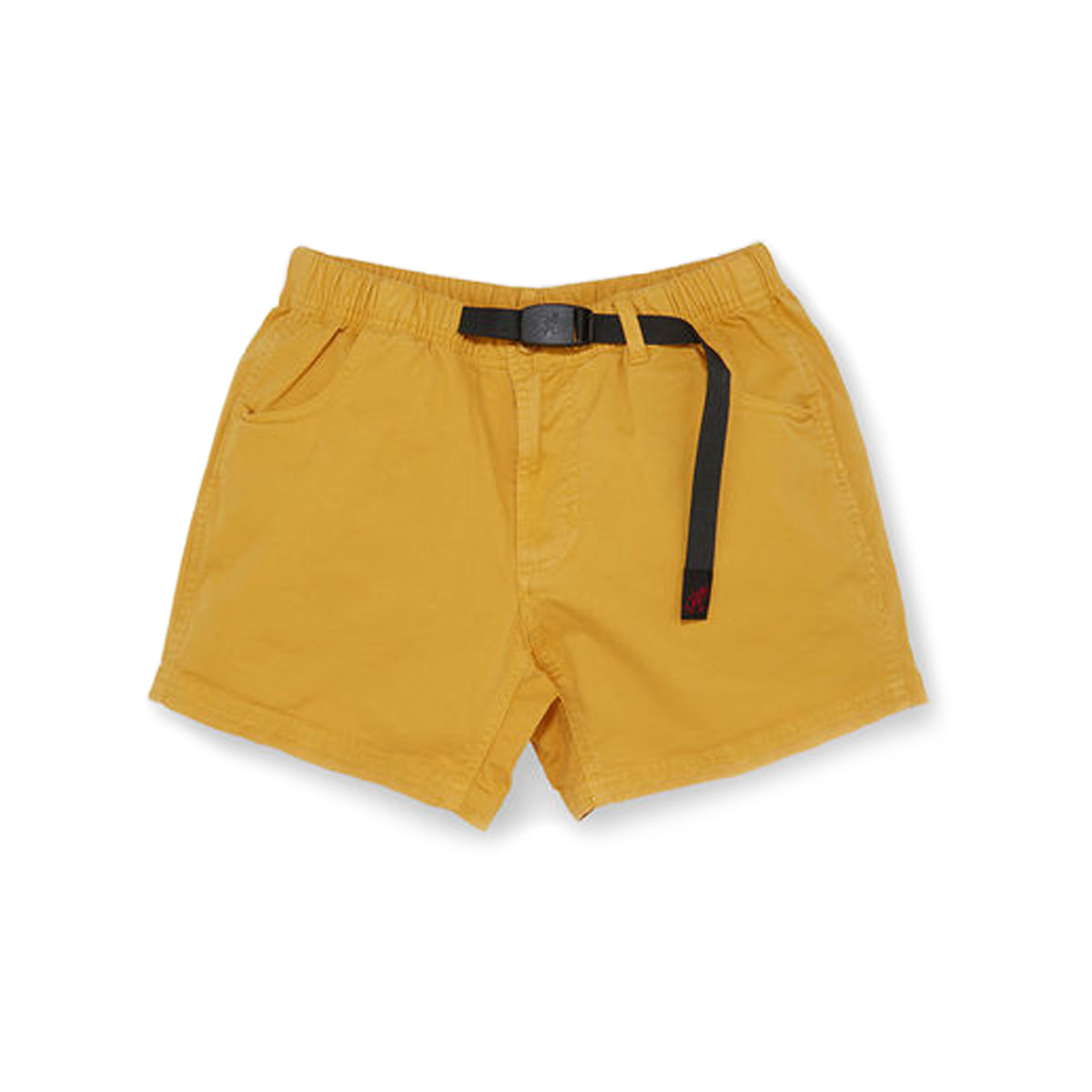 [GRAMICCI] VERY SHORTS 'GOLD'