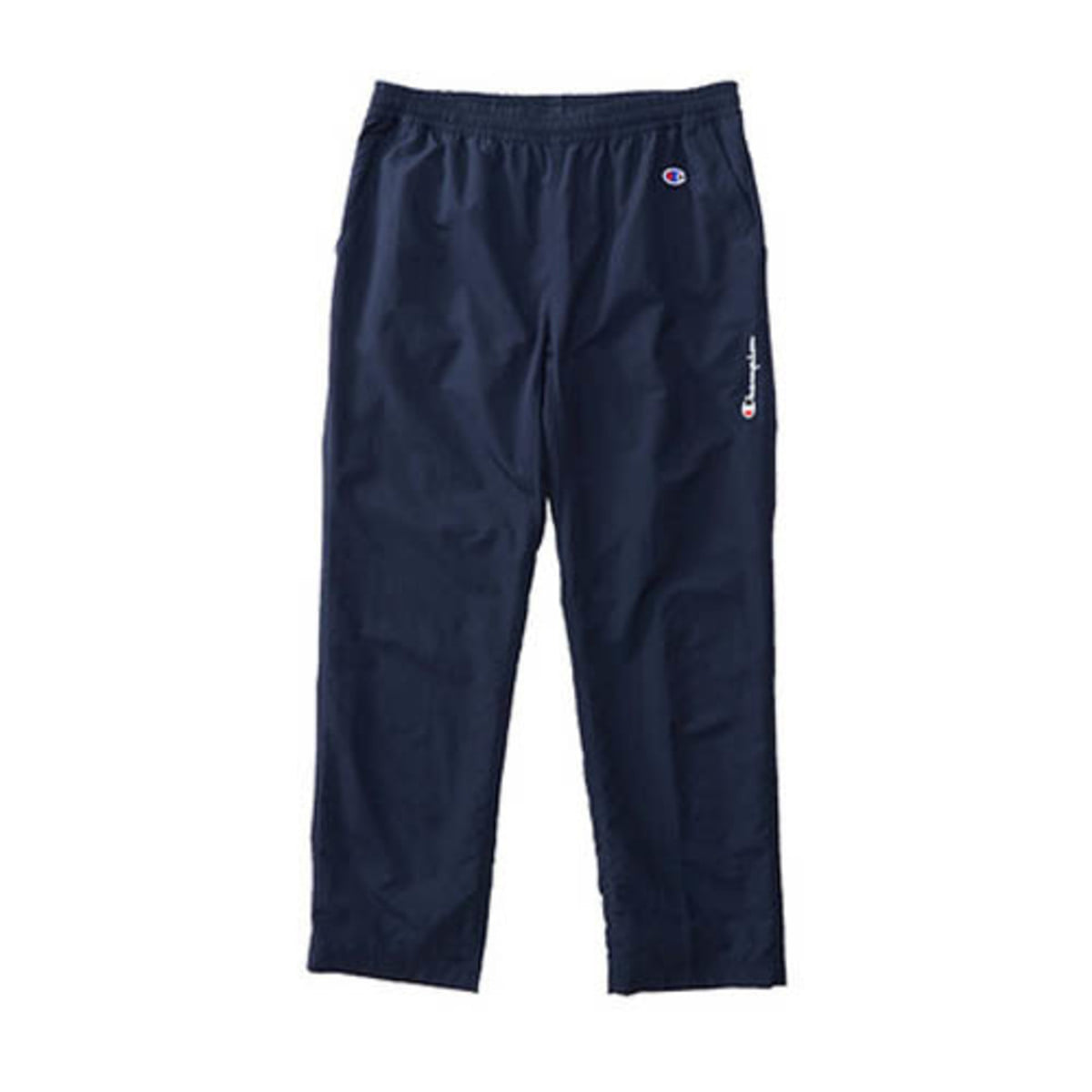 [CHAMPION] ACTION STYLE LONG PANTS 'NAVY' (C3-M208)