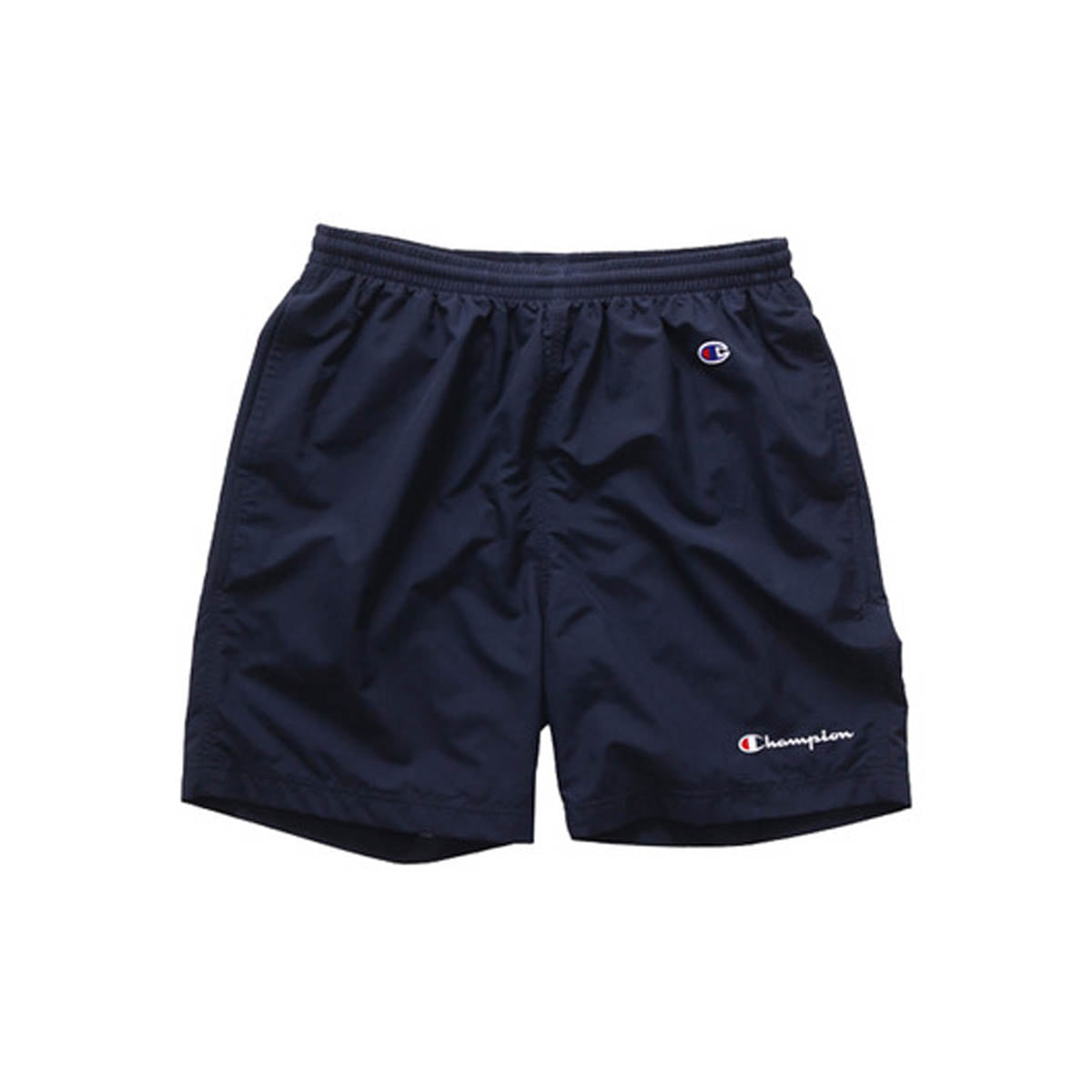 [CHAMPION] ACTION STYLE SHORTS 'NAVY' (C3-K518)