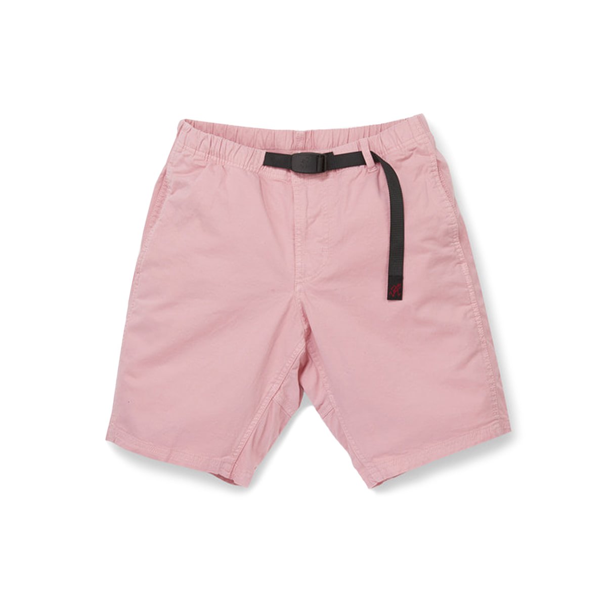 [GRAMICCI] NN-SHORTS 'ROSE'