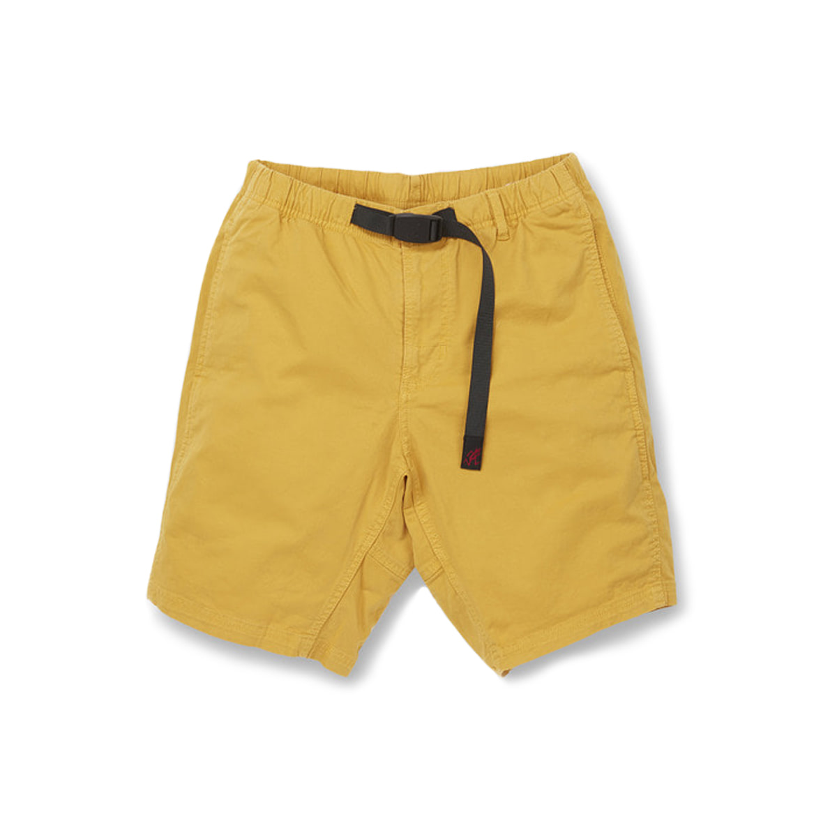 [GRAMICCI] NN-SHORTS 'GOLD'