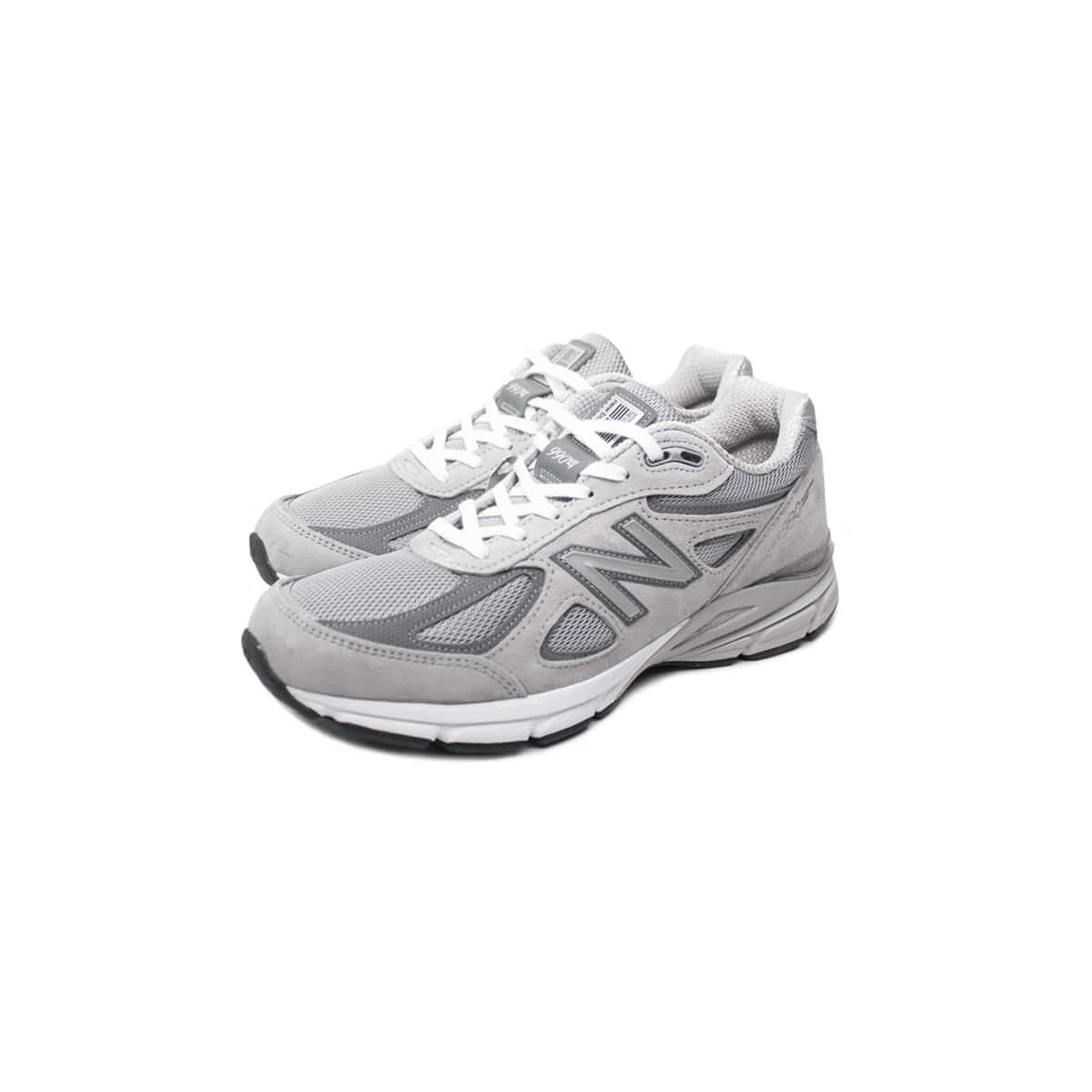 [NEW BALANCE] M990GL4 'GRAY'