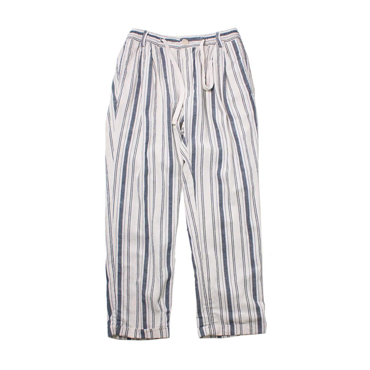 [EAST HARBOUR SURPLUS] CLIFF EASY PANTS