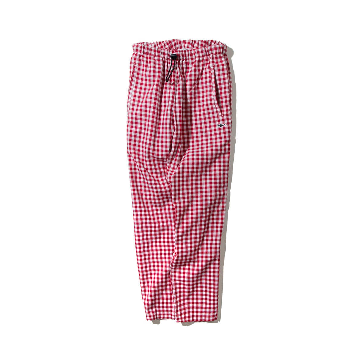 [NEITHERS] 312-14 MEDICAL PANTS 'RED/WH'