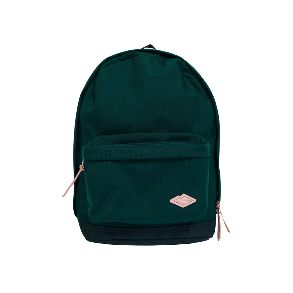 [BATTENWEAR] BATTENPACK 'FOREST GREEN'