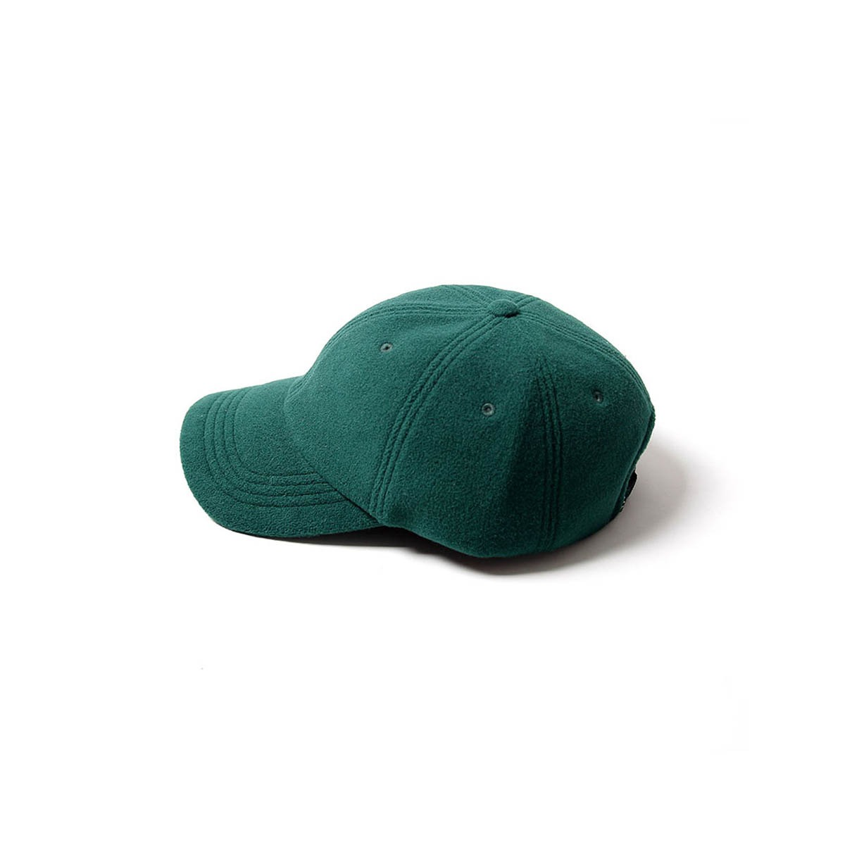 [BEHEAVYER] BHR BALL CAP 'GREEN'