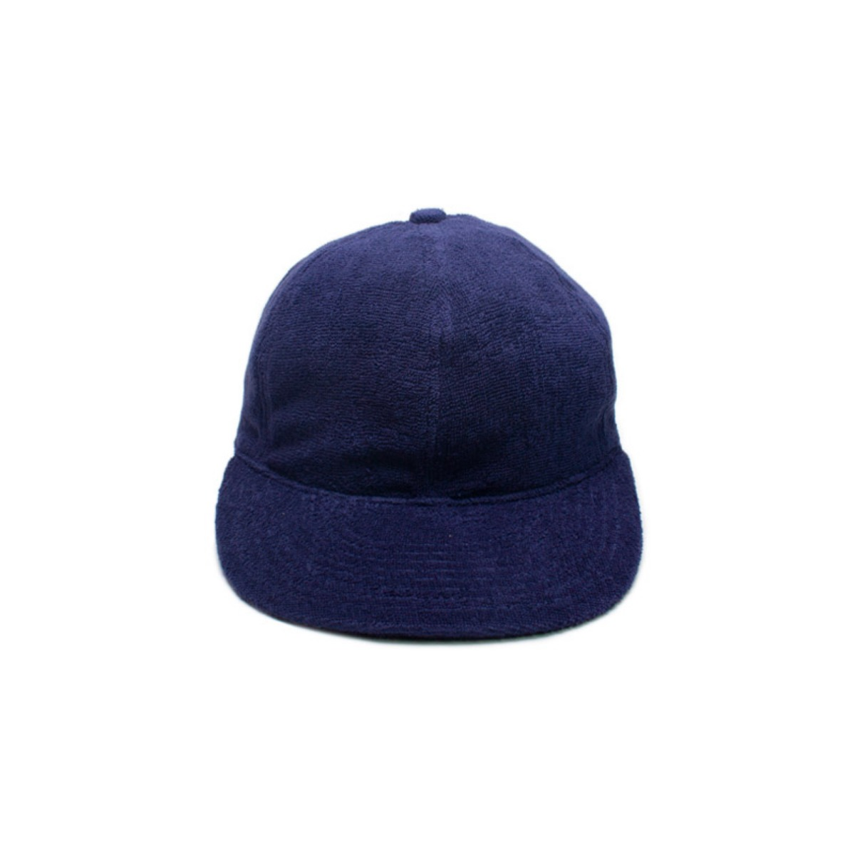 [THING FABRICS] TF CAP 'NAVY'