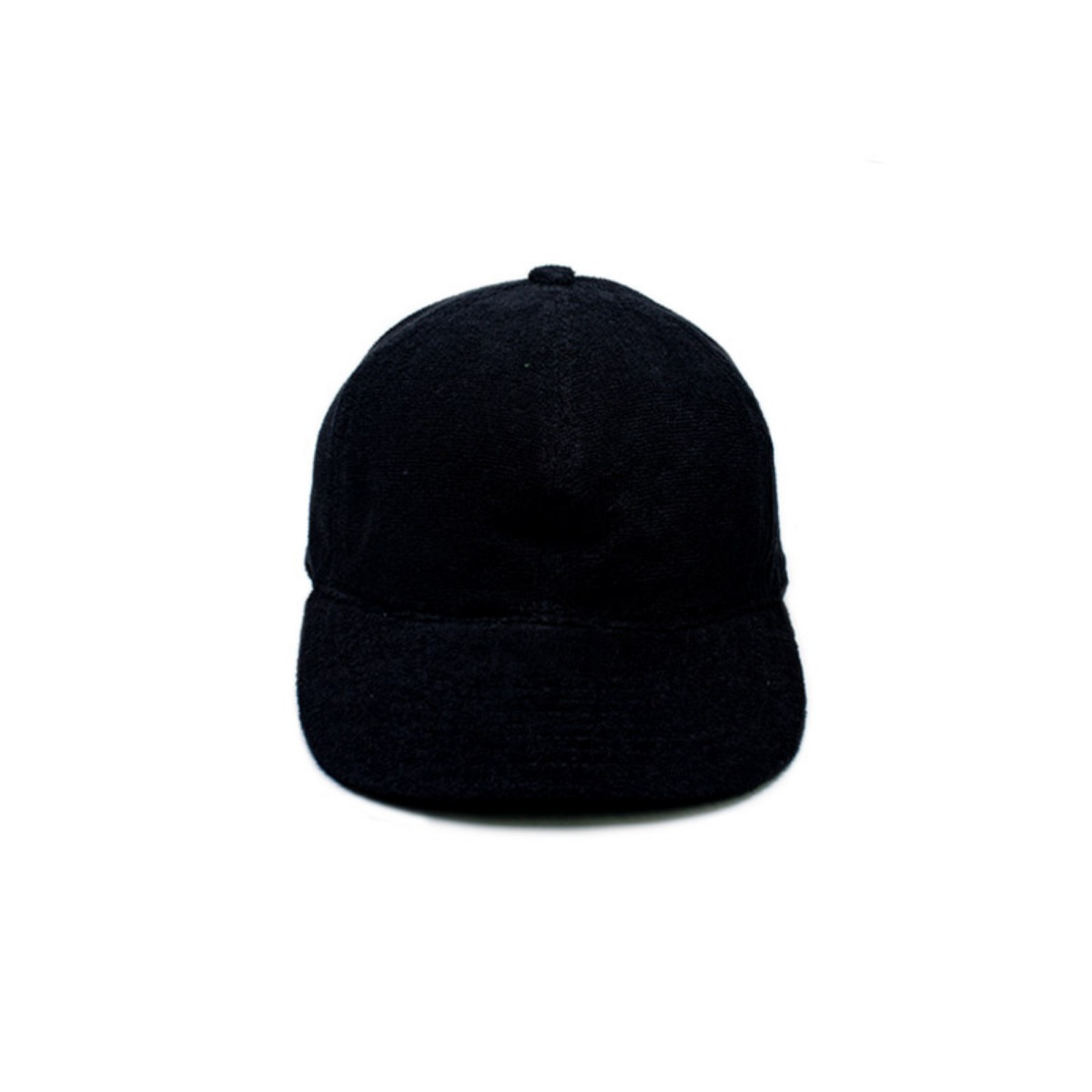 [THING FABRICS] TF CAP 'BLACK'