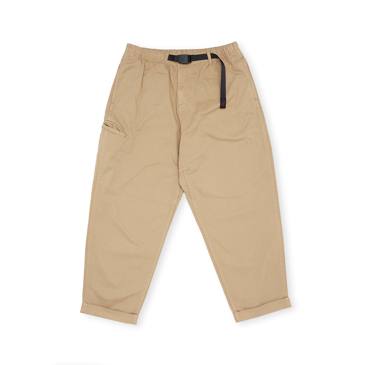 [GRAMICCI] RESORT PANTS 'BEIGE'