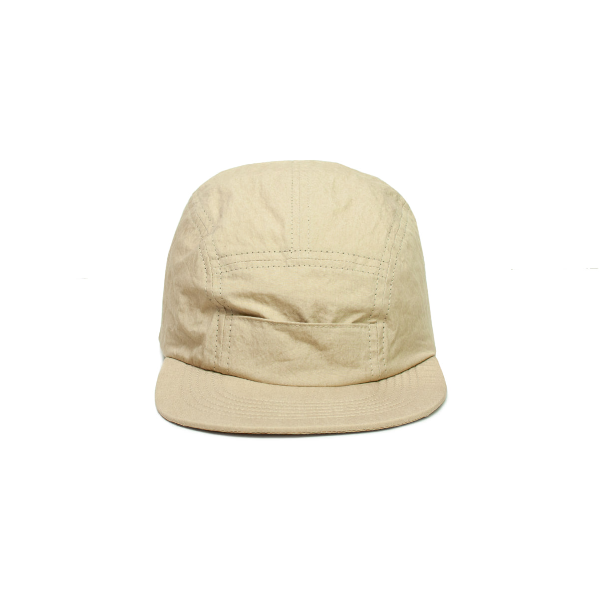 [INFILEDER DESIGN] HB CAP 'BEIGE'