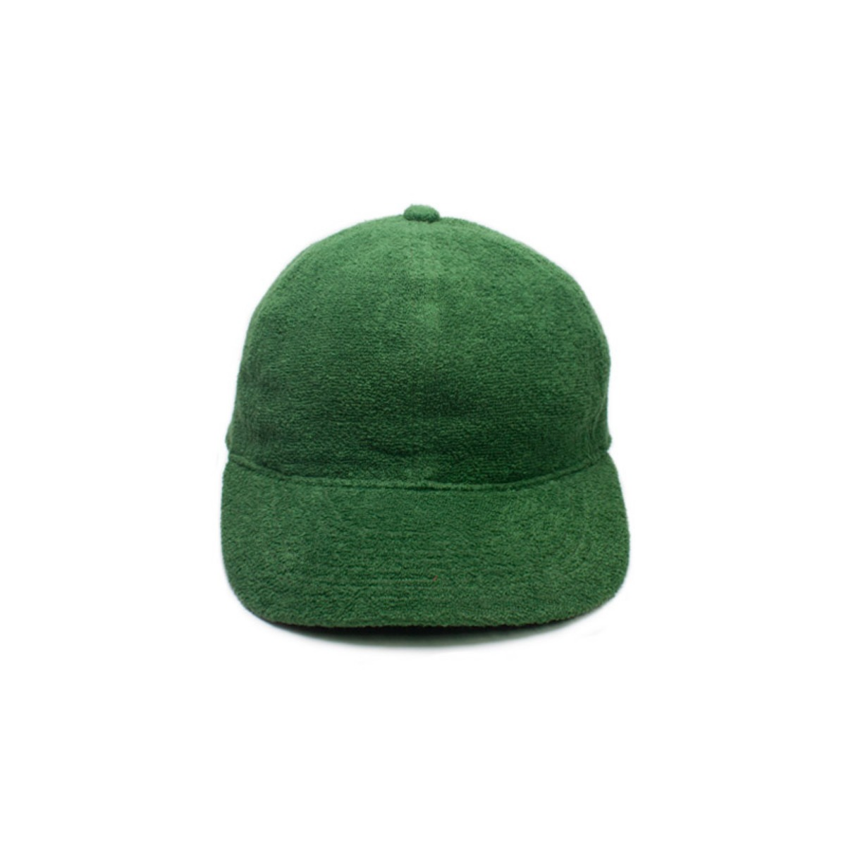 [THING FABRICS] TF CAP 'GREEN'