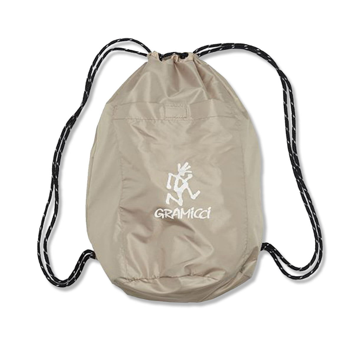 [GRAMICCI] PACKABLE KNAPSACK 'BEIGE'