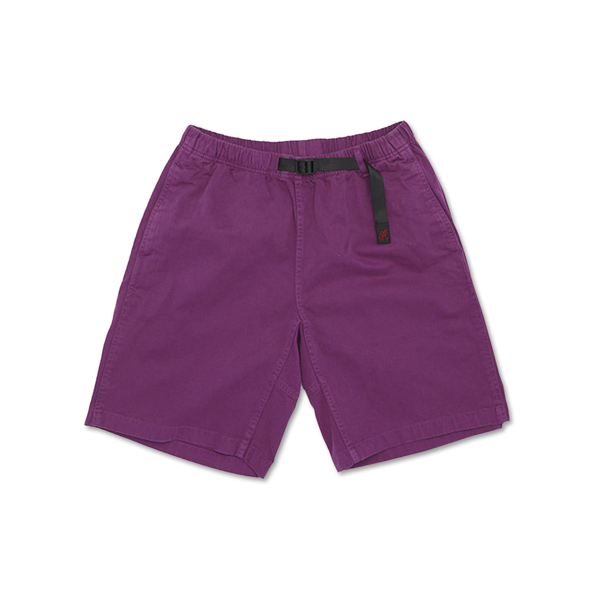 [GRAMCCI] G-SHORTS 'PURPLE'