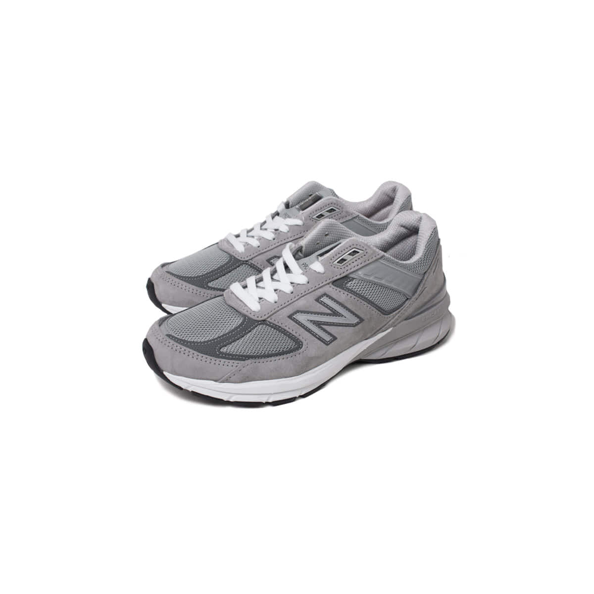 [NEW BALANCE] M990GL5 'GRAY'