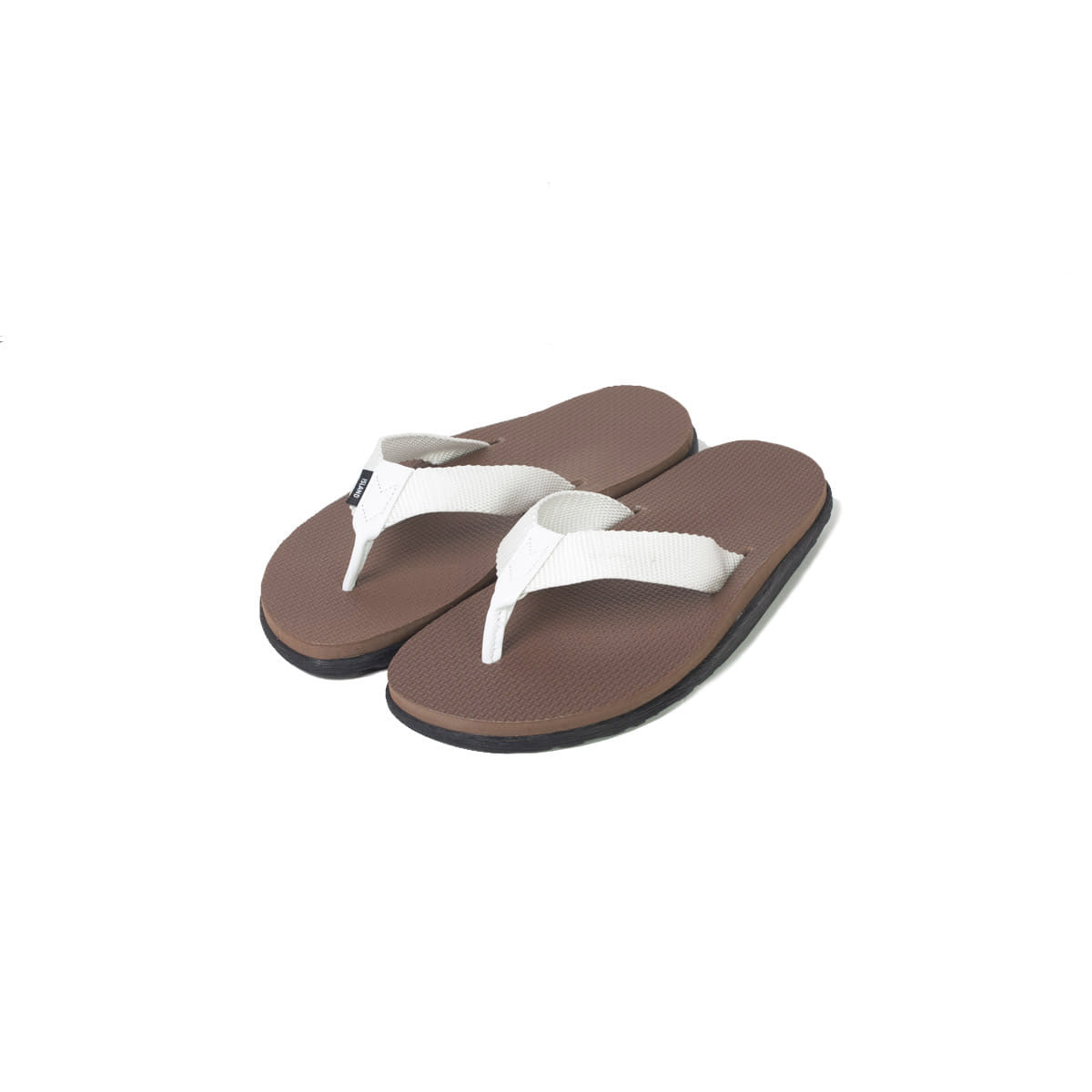 [ISLAND SLIPPER] K1P910LT 'WHITE'