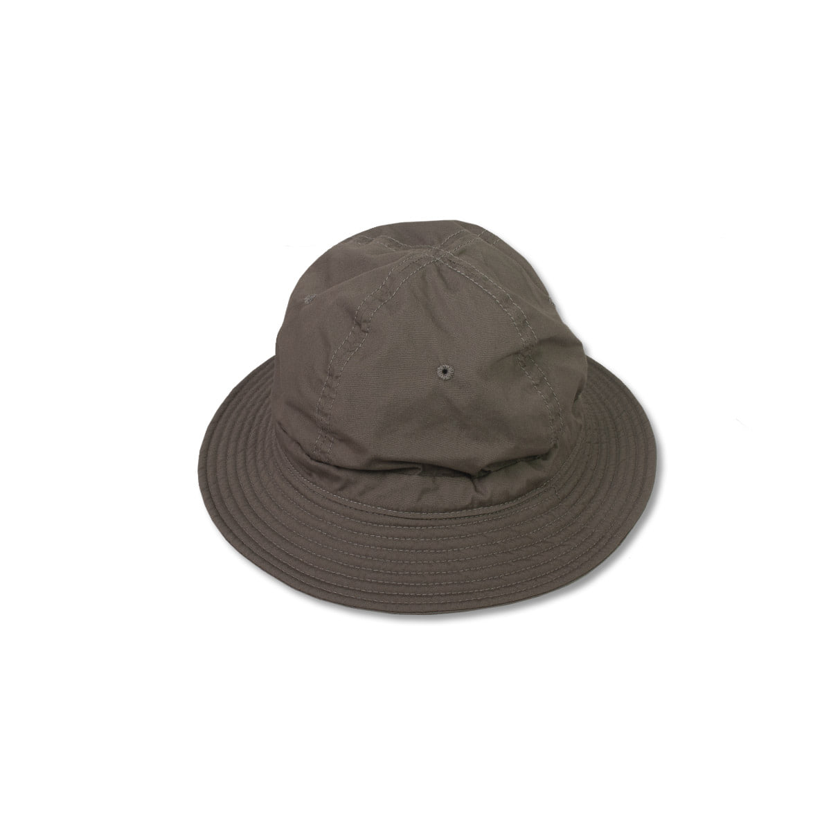 [DECHO] HUNTER HAT -VENTILE- 'BEIGE'