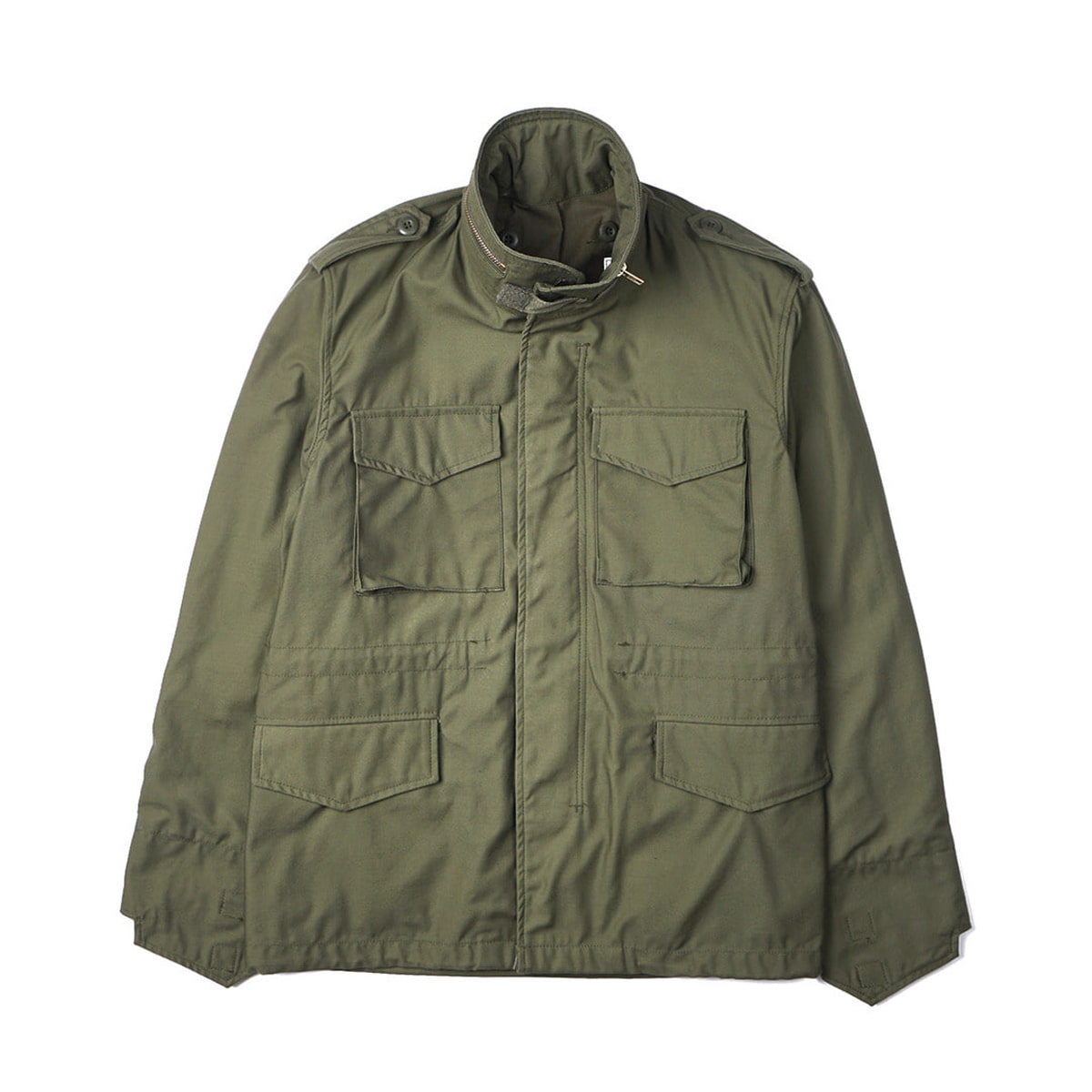 [YMCLKY] US TYPE M-65 FIELD JACKET 'OLIVE'