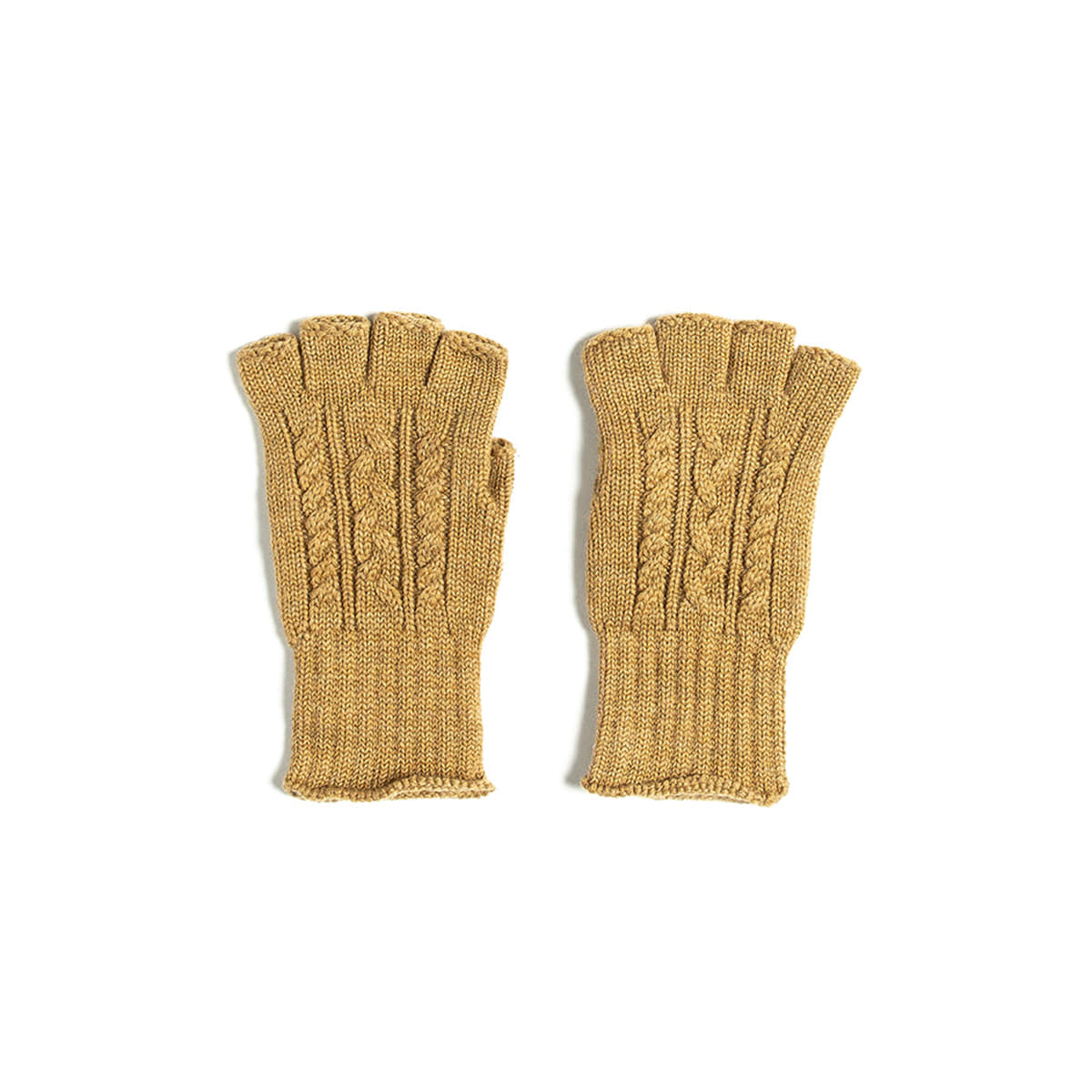 [EASTLOGUE] SURVIVAL GLOVES 'BEIGE'