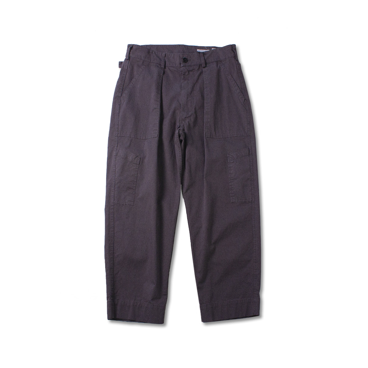 [EAST HARBOUR SURPLUS] MARLON PANT 'GREY'