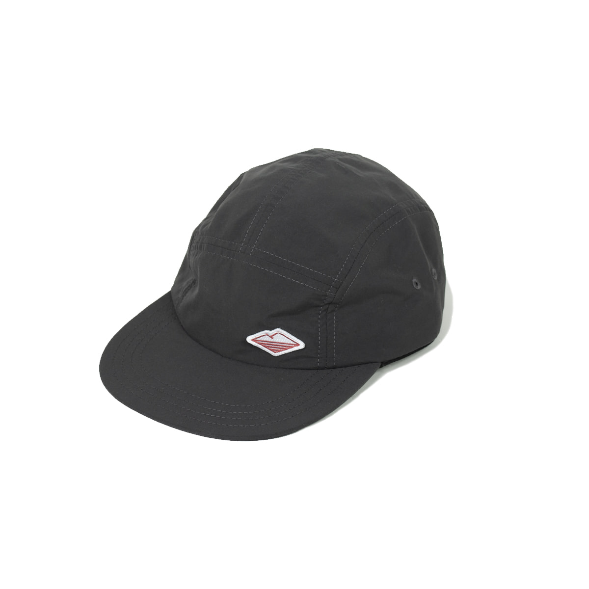 [BATTENWEAR] TRAVEL CAP 'BLACK'