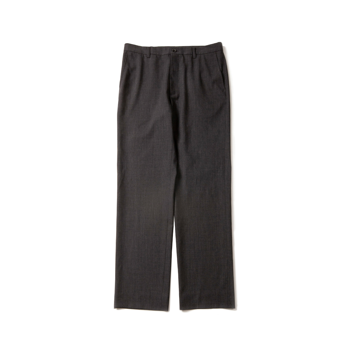 [BROWNYARD] UTILITY PANTS' 'GREY'