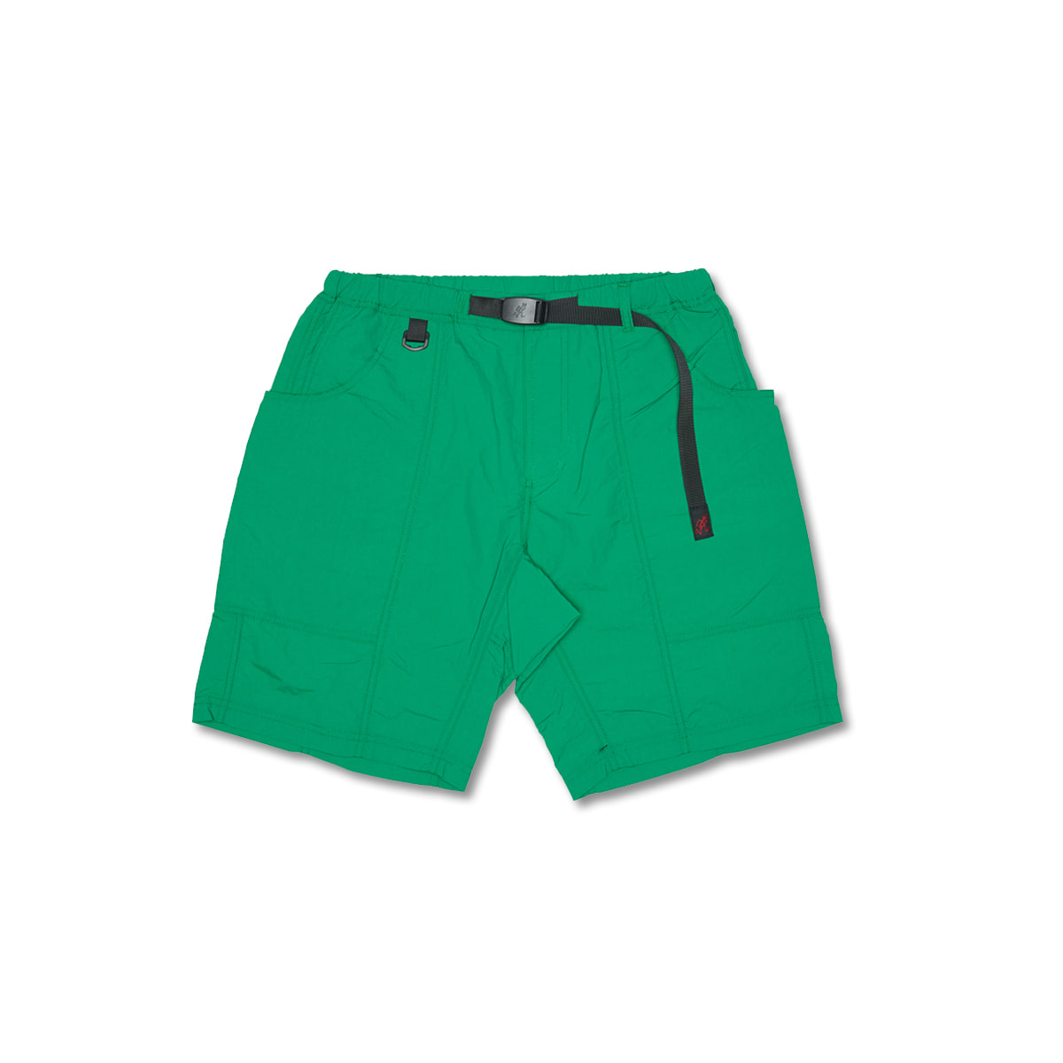 [GRAMICCI] SHELL PACKABLE SHORTS 'KELLY'