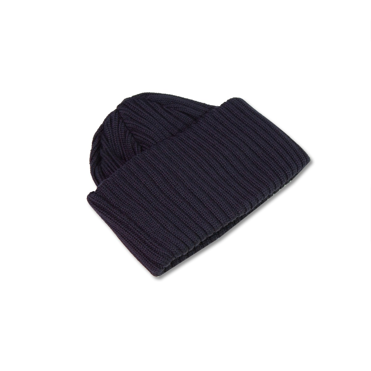 [BATONER] SIGNATURE SHORT CAP 'NAVY'