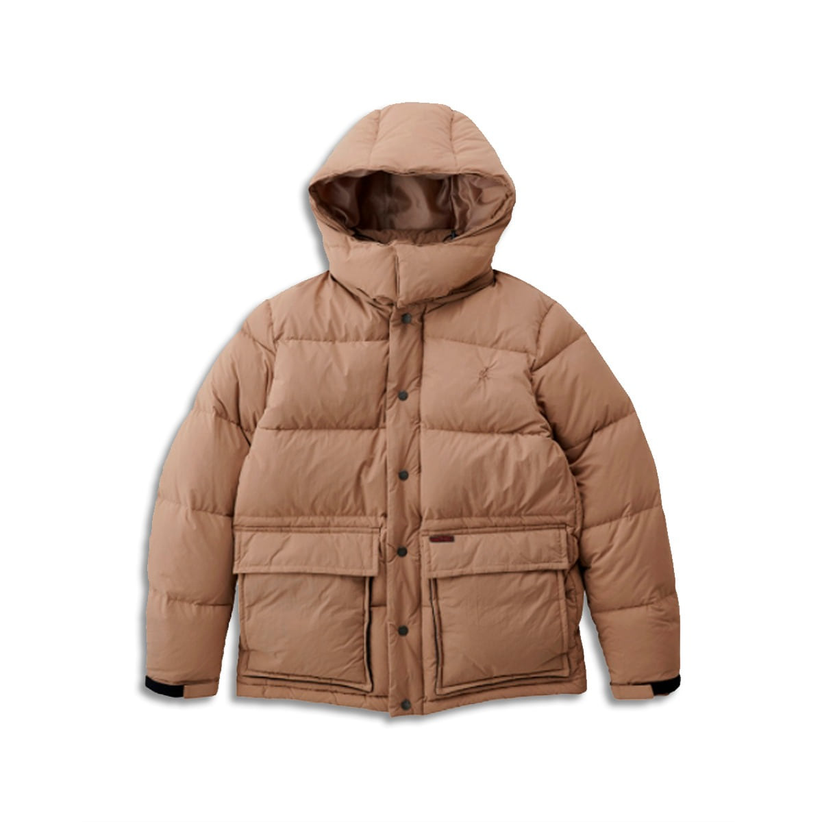 [GRAMICCI] DOWN JACKET 'CHINO'