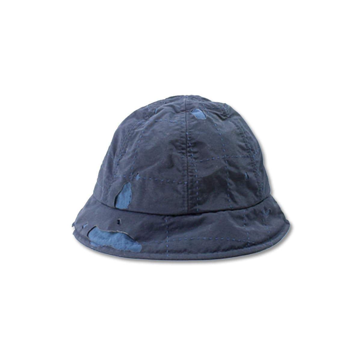 [DECHO] OLD HAT 'NAVY'