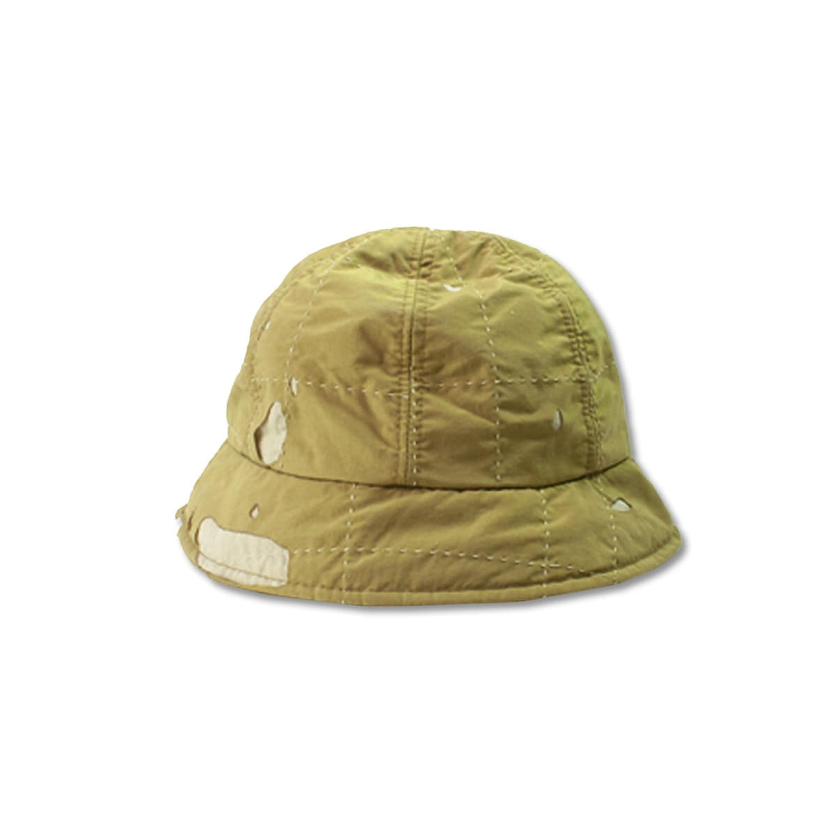 [DECHO] OLD HAT 'BEIGE'