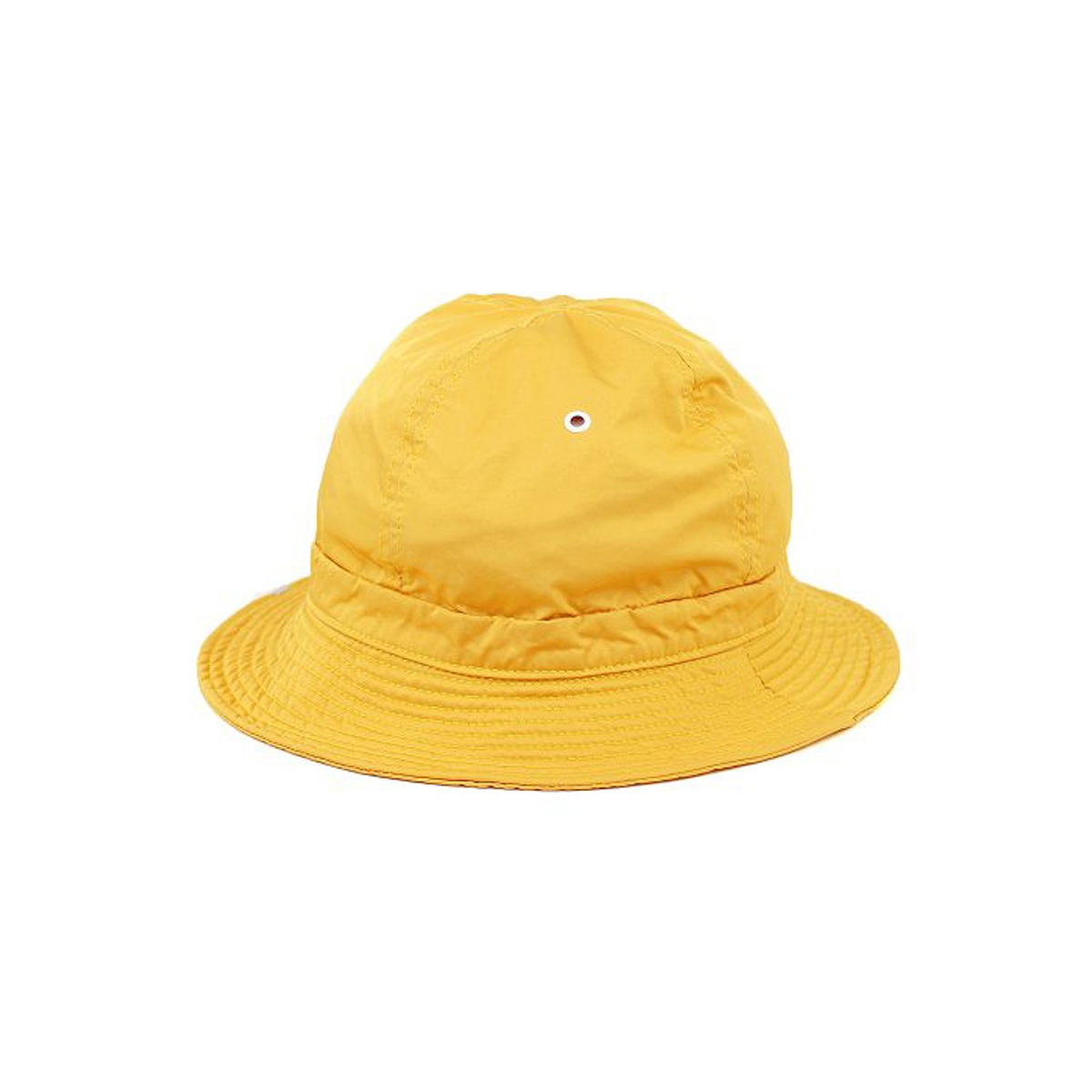 [DECHO] HUNTER HAT 'YELLOW'