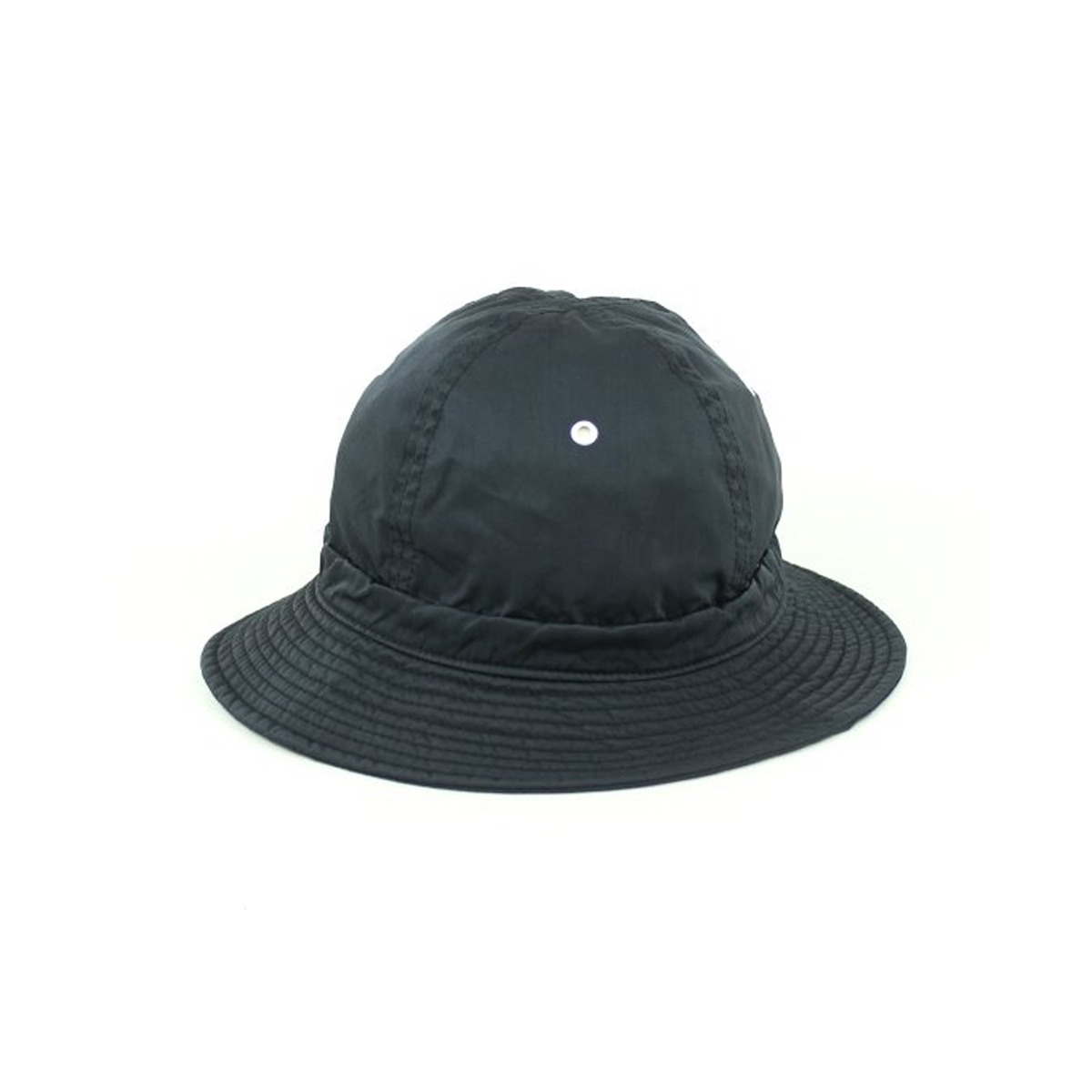 [DECHO] HUNTER HAT 'BLACK'