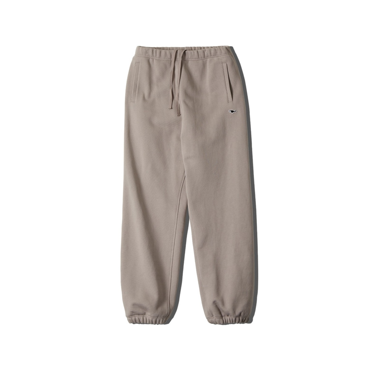 [NEITHERS] SWEAT PANTS 'BEIGE'