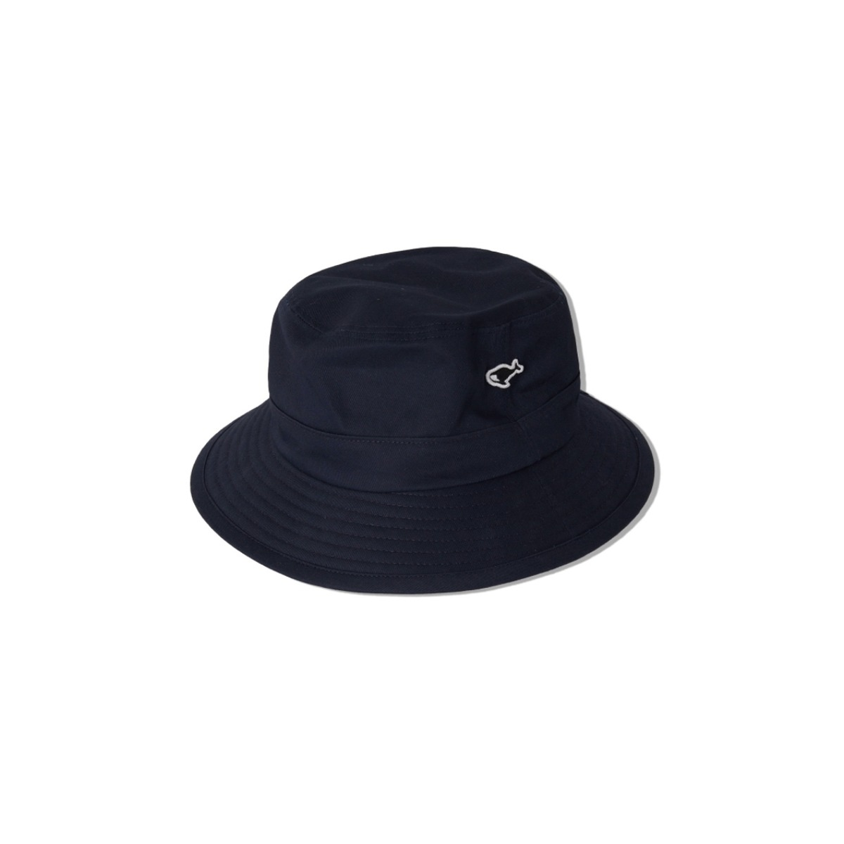 [NEITHERS] BUCKET HAT 'NAVY'