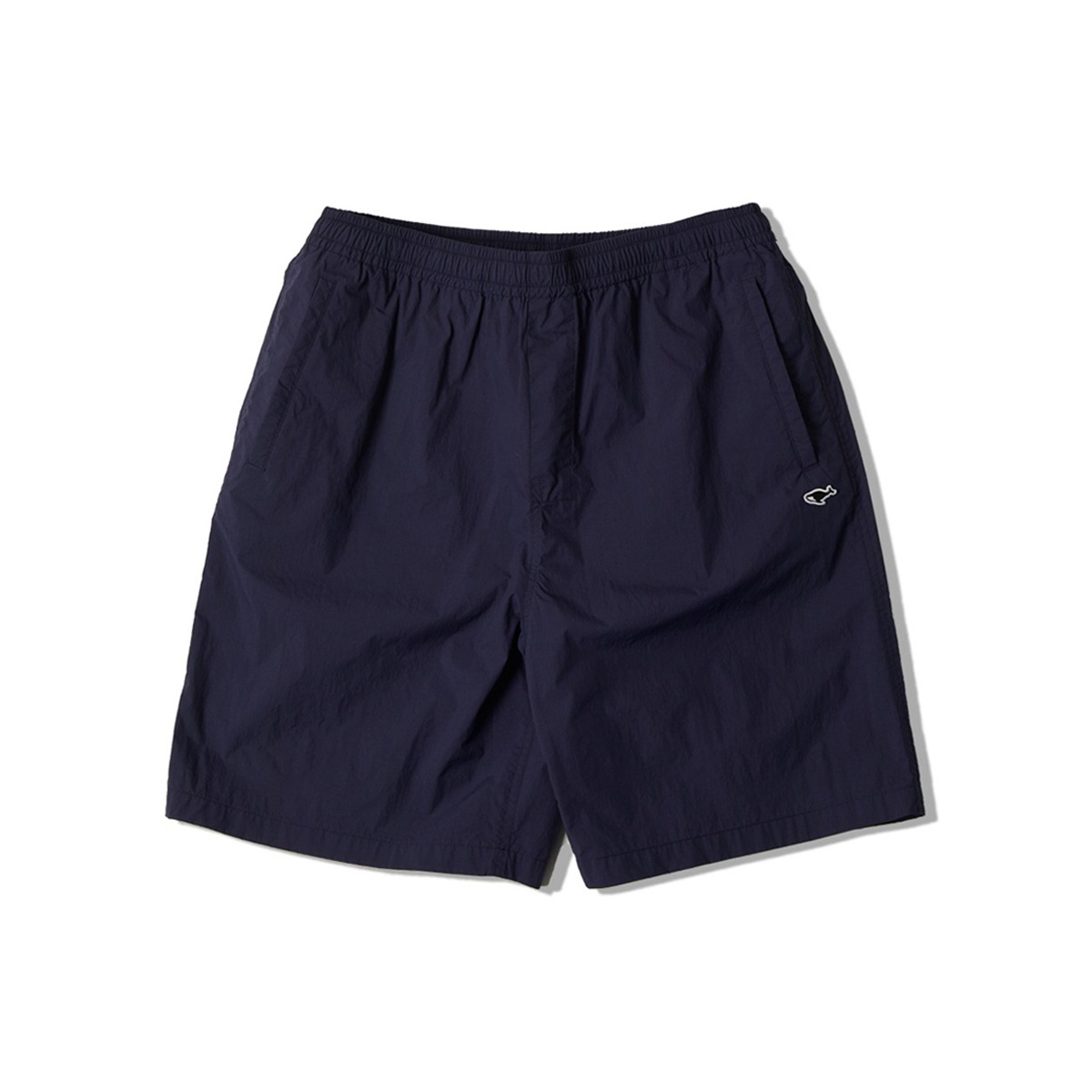 [NEITHERS] S MEDICAL SHORTS 'NAVY'