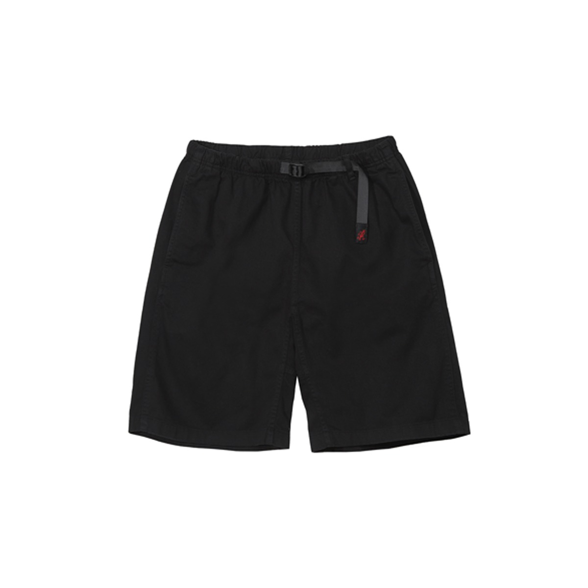 [GRAMICCI] G-SHORTS 'BLACK'