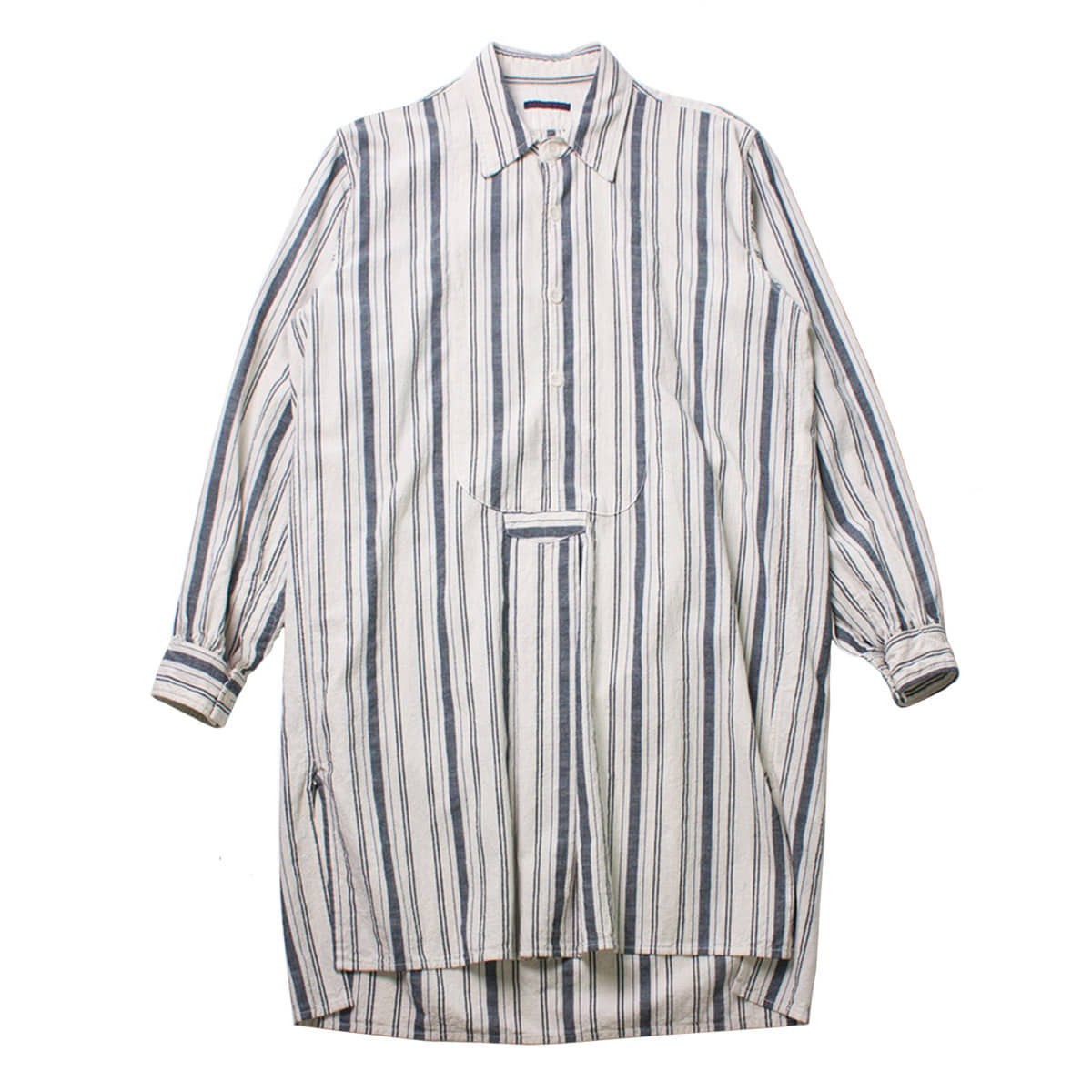 [EAST HARBOUR SURPLUS] BRUCE LONG SHIRT