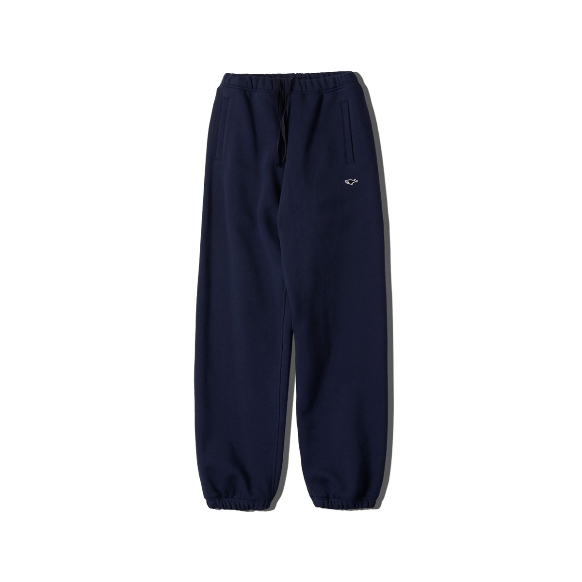 [NEITHERS] SWEAT PANTS 'NAVY'