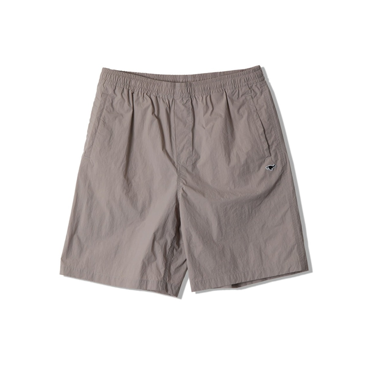 [NEITHERS] S MEDICAL SHORTS 'GREY'